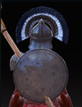 Lorica Plated Helm (Evie 2).png