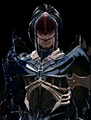 Spider Lord Helm (Grimden 1).png