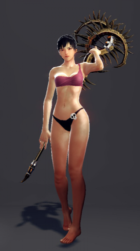 Recluse Set (View 1).png