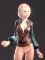 Sharpshooter Leather Armor Tunic (Lynn 1).png