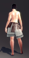 Studded Leather Skirt (Vella 2).png