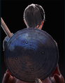 Swift Helm (Evie 2).png