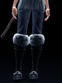 Wind Crust Boots (Evie 1).png