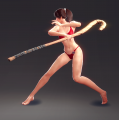 Wooden Staff (View 1).png