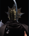Astera Helm (Grimden 2).png