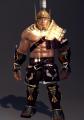 Elite Commander Set (Karok 1).png
