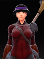 Blossom Hat (Evie 1).png