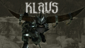 Klaus (Enemy).png