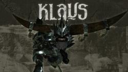 Klaus (Enemy).png