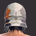 Light Battle Mail Helm (Kai 2).png