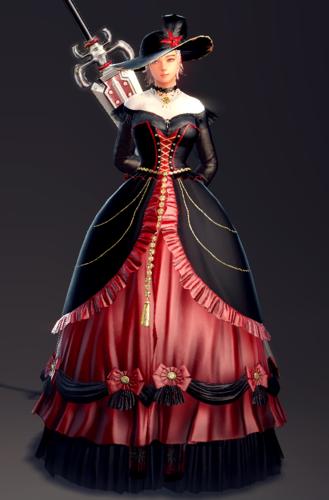 Noblewoman Set (Delia 1).png