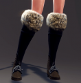 Wind Crust Boots (Lynn 1).png