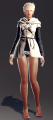 Crimson Blade Youth Tunic (Evie 1).png