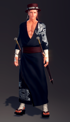 Dragon Yukata Set (Lann 1).png