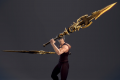 Golden Scale Twin Spear (View 1).png