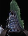 War Edge Battle Helm (Grimden 2).png