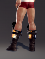 Beast Boots (Kai 2).png