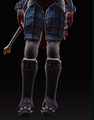 Savage Leather Boots (Evie 1).png