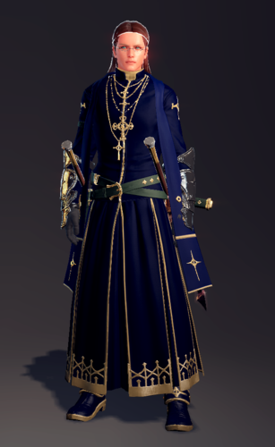 Priest Set (Lann 1).png