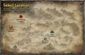 Battle Quest Board Map (Rocheste).png