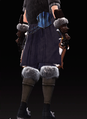 Blood Prince Greaves (Eira 2).png
