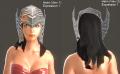 Fiona Screenshot Examples - Helms.png