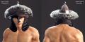 Kai Screenshot Examples - Helms.png