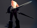 Royal Guard Twin Spear (View 2).png