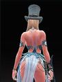 Formal Top Hat (Arisha 2).png