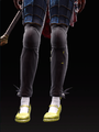 Scholarly Witch Shoes (Evie 1).png