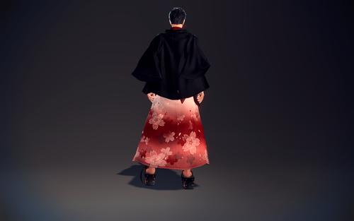 Yakuza Set (Sylas 2).png