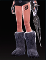 Sweetie Bear Boots (Vella 1).png