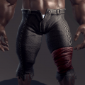 Exquisite Crimson Rage Pants (Karok 1).png