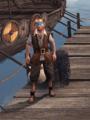 Ferryman (NPC).png