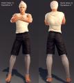 Lann Screenshot Examples - Pants.png