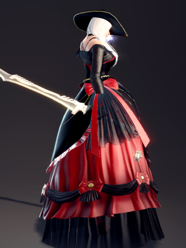 Noblewoman Set (Arisha 2).png