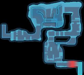 Perilous Ruins Map 3.png