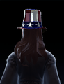 American Flag Hat (Fiona 2).png