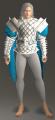 Apocryphal Overcoat (Kai 1).png