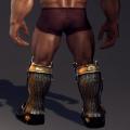 Elite Commander Boots (Karok 2).png