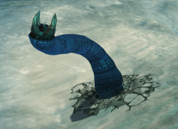 Icedredge (Enemy).png