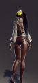 Sharpshooter Leather Armor Tunic (Evie 2).png
