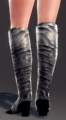 Spider Cloth Shoes (Vella 2).png