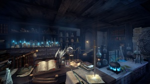 Magic Laboratory Interior.jpg
