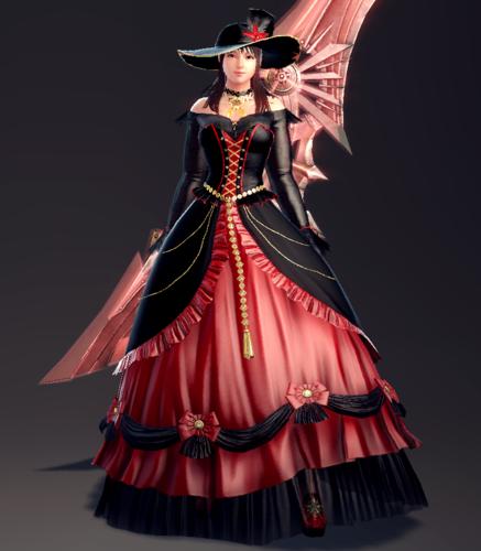 Noblewoman Set (Miri 1).png