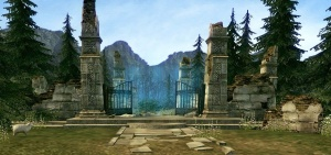 Temple Exterior.jpg