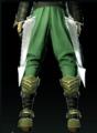 Wild Santa Pants (Lann 2).png