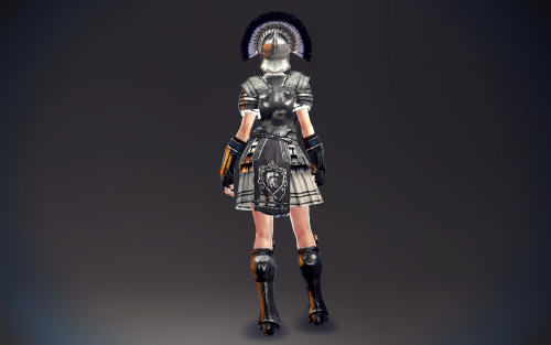 Lorica Plate Set (Fiona 2).png