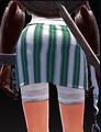 Temptress Leggings (Evie 2).png