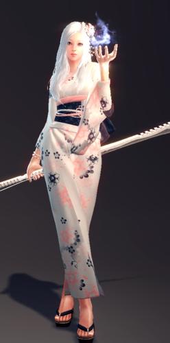 Floral Yukata Set (Arisha 1).png